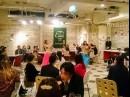大阪・本町のボジョレ・ヌーボーが飲める店 パーティー開催、特別メニューなど
